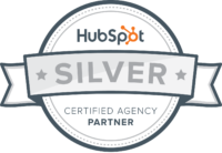 Edinburgh HubSpot Silver Partner Agency - Bundle Digital