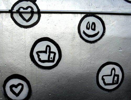 How to Find the Right Social Media for Your Business